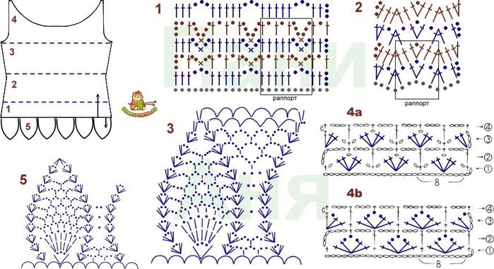crochetemodablusinhabca1 (700x381, 291Kb)