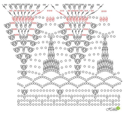 image (21) (526x480, 207Kb)