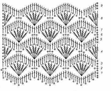 image (116) (364x298, 90Kb)