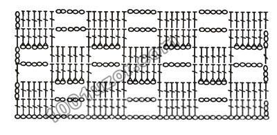 pattern8-3_01_shema (400x195, 67Kb)