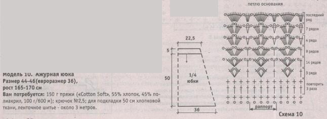 roz-ubk1 (646x235, 101Kb)