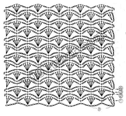 загруженное (10) (430x395, 159Kb)