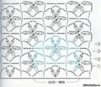 загруженное (20) (350x303, 82Kb)