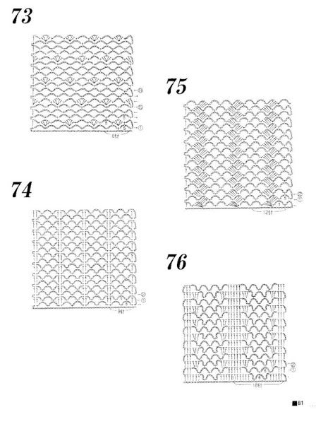 ттт (2) (448x600, 127Kb)