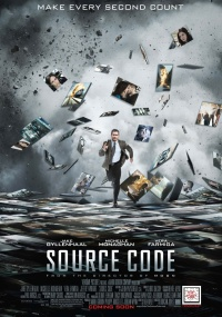 2757491_SourceCode (200x285, 41Kb)