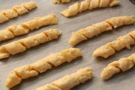 сырные палочки 2 (450x300, 106Kb)
