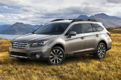Subaru_Outback_2015 (400x267, 96Kb)