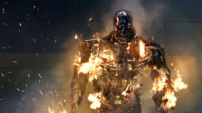 terminator_salvation82 (700x393, 326Kb)