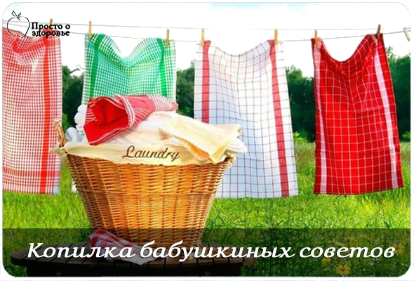 http://img0.liveinternet.ru/images/attach/c/5/123/353/123353534_5177462_pic.png