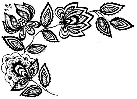 18120352-black-and-white-lace-flowers-and-leaves-isolated-on-white-many-similarities-to-the-author-s-profile (450x326, 97Kb)