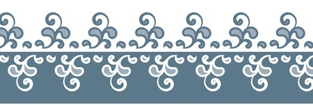 18341523-border-set-perfect-for-invitations-or-announcements (450x152, 76Kb)