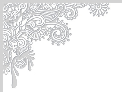 18385288-abstract-modern-floral-white-paper-cut-design (405x305, 56Kb)