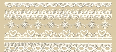 19150635-set-of-lace-ribbons--for-design-and-scrapbook--in-vector (450x204, 129Kb)