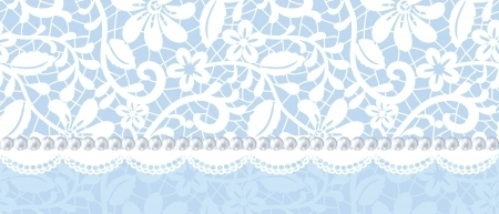 21570723-pearl-frame-and-lace-background (450x193, 114Kb)