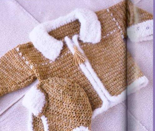 Вяжем пинетки спицами Схемы и видео МК с пошаговым описанием