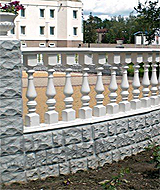 заборы из бетона/5201439_1 (160x190, 83Kb)