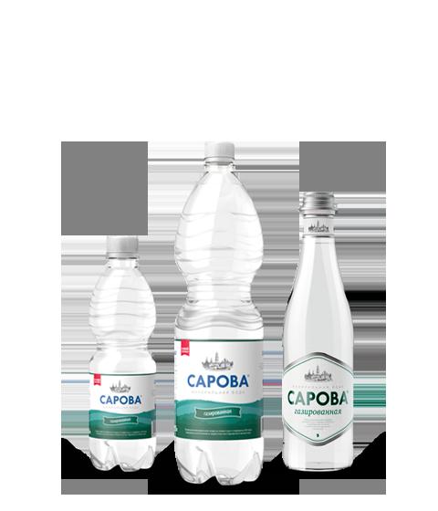 sarova-water-carbonated (480x560, 119Kb)