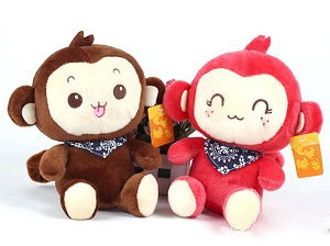 Kids-Baby-Cute-Plush-font-b-Toy-b-font-Cartoon-Monkey-Smile-Neckerchief-font-b-PatternР° (300x224, 71Kb)