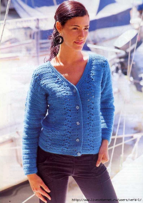 Bienvenidas - Moda Crochet Lana (43) - 02 (494x700, 263Kb)
