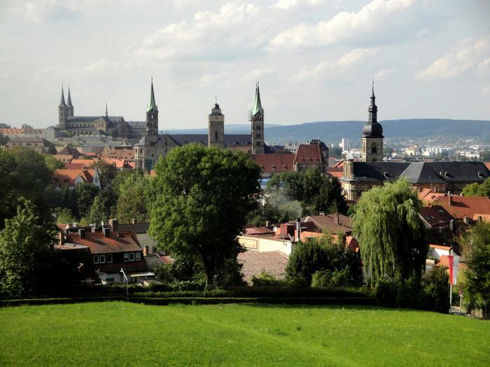 Bamberg-300 (900x725, 173Kb)
