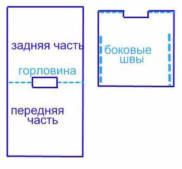 15Р° (362x335, 76Kb)