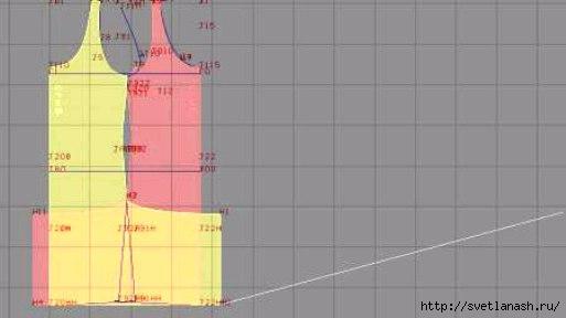 113431202_large_2 <strong>выкройка для сарафана со сборкой</strong> (513x288, 69Kb)