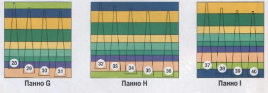 35-3 (544x190, 22Kb)