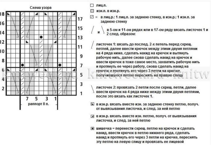 Fiksavimas.PNG2 (700x482, 364Kb)