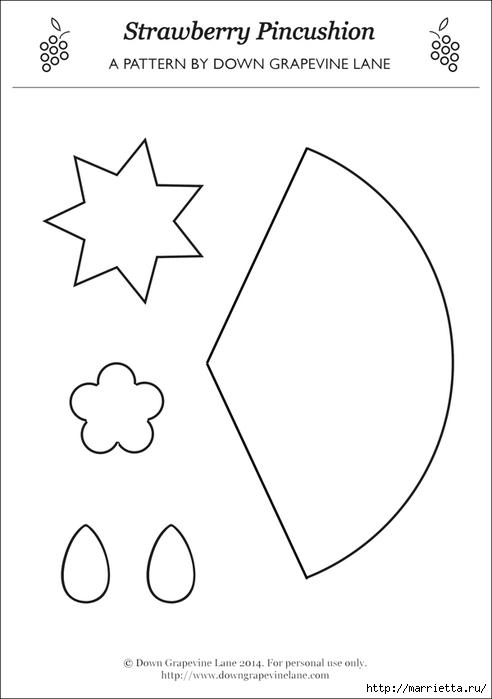 Клубнички с вышивкой от nikulj (2) (492x700, 76Kb)