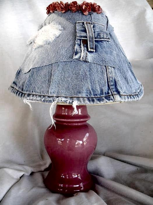 5420033_jeanslamp1 (525x700, 69Kb)