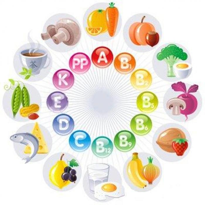5222098_vitamin7 (700x700, 241Kb)