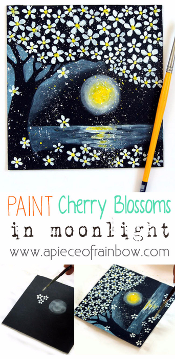 paint-cherry-blossoms-apieceofrainbowblog (342x700, 304Kb)