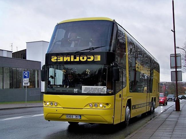 3509984_Ecolinespart25 (650x488, 202Kb)