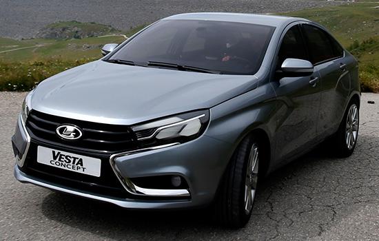 Lada-Vesta (550x350, 78Kb)