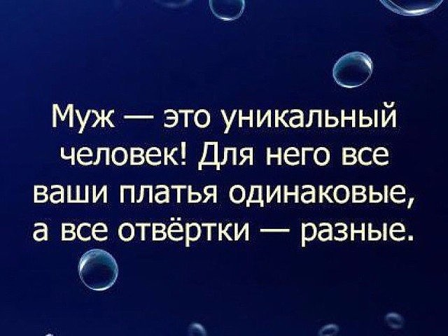 3416556_image_5_ (640x480, 55Kb)