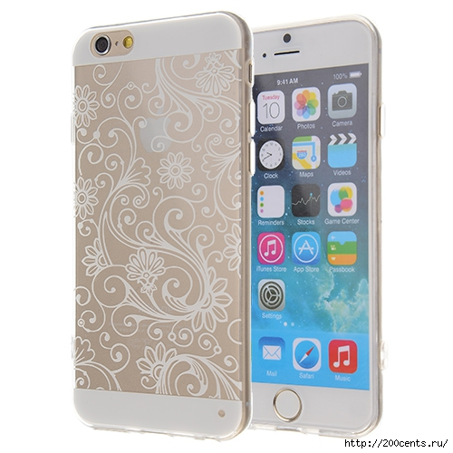 "Phone Cases for iPhone 6 4.7"" case Gold Slim 0.3mm Silicone Cover mobile phone bags & cases Brand New Arrive 2015/1434791478_PhoneCasesforiPhone647caseGoldSlim03mmSiliconeCovermobilephone (500x500, 151Kb)"