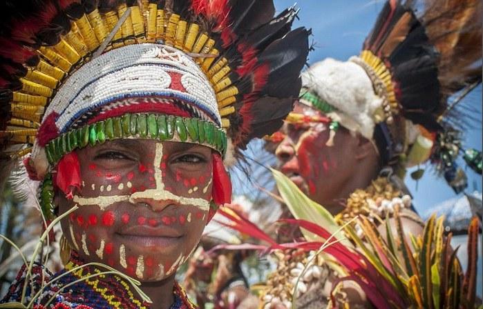 3185107_festival_goroka_PapyaNovaya_Gvineya_5 (700x448, 102Kb)