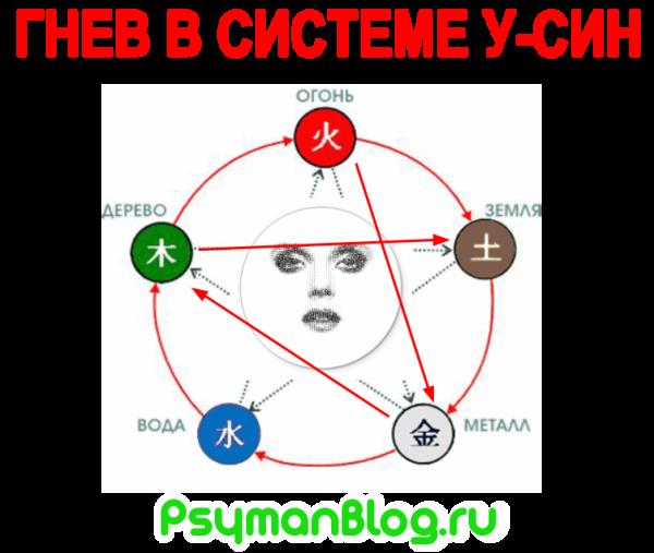 posledstviya-gneva-dlya-zdorovjya-u-sin (600x507, 150Kb)
