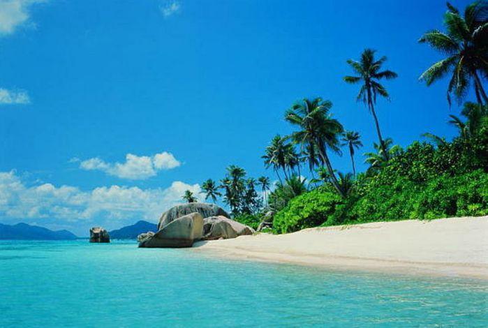 Seychelles05 (700x470, 47Kb)