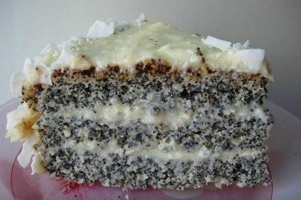 Маково-кокосовый торт/3368205_l4icv4l8OYc (602x400, 57Kb)