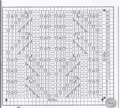 Fiksavimas (392x355, 232Kb)