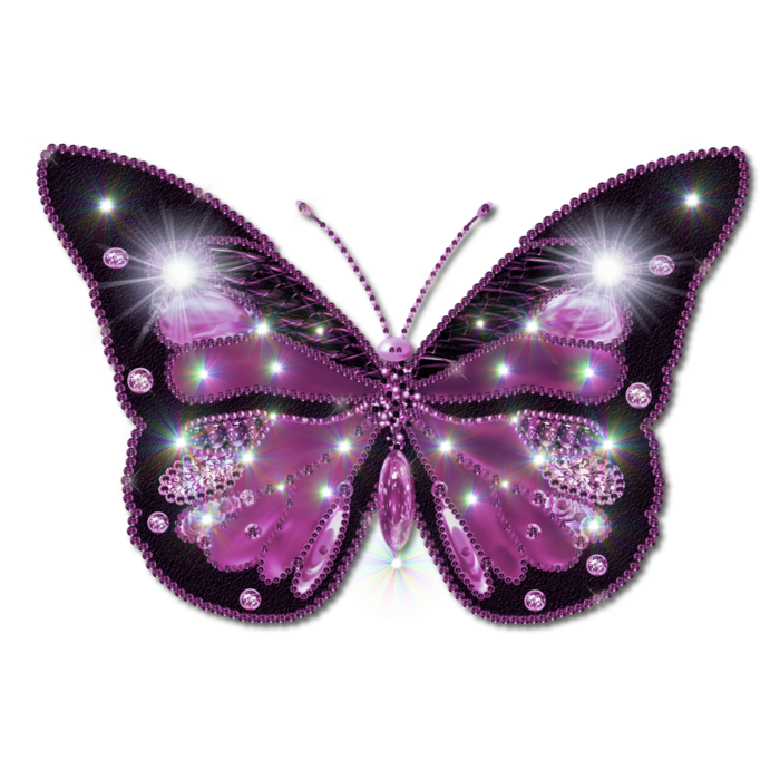 3779070_butterfly_PNG1052_1_ (700x700, 476Kb)