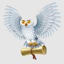 1372255576-icone-hibou (130x130, 18Kb)