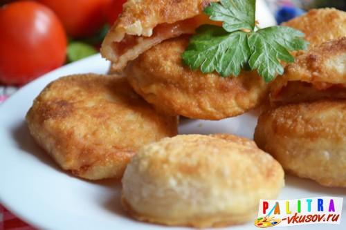 Pirozhki-bombochki-s-pomidorami-13-500x333 (500x333, 88Kb)