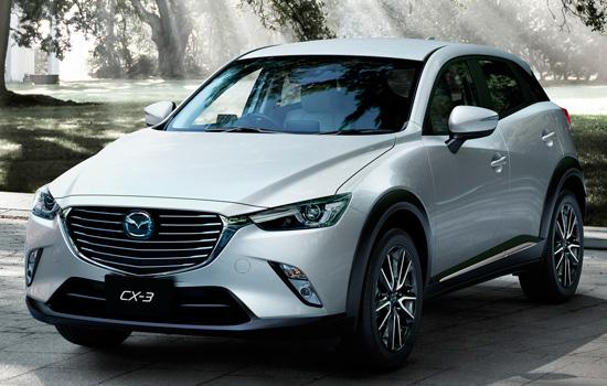 Mazda-CX-3-front (550x350, 181Kb)