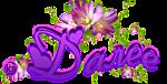 4975968_0_bcd5a_6156fbaf_S (150x76, 23Kb)