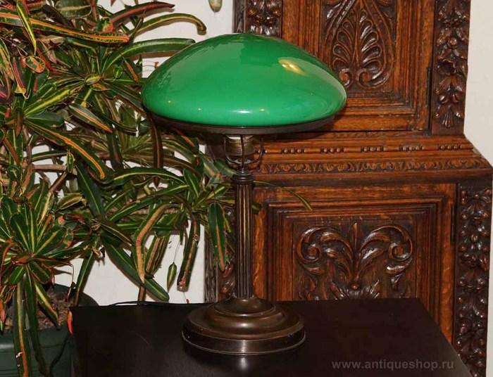 Настольные лампы - купить настольные лампы в Москве в