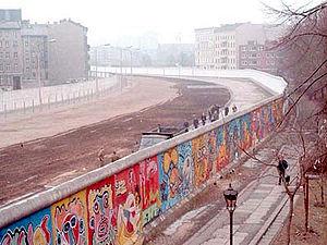 Berlinermauer (300x225, 78Kb)