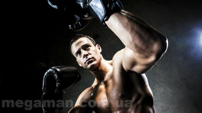 Спортивное питание и бокс боксеры megaman com ua 1 (700x393, 51Kb)