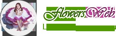 2835299_logo (380x120, 42Kb)